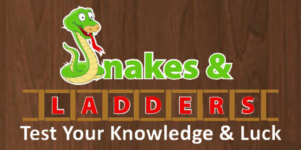 General Knowledge Test, Online GK Test & Questions with Answers