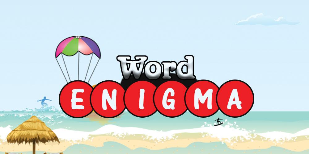 English Test Online, Learn English Online - TCYonline