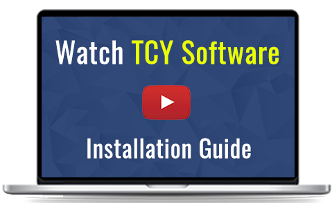 TCY Software